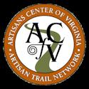 Va Artisan Trail Logo