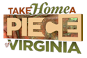 Take Home a Piece of VA