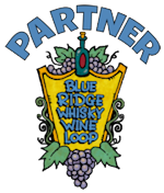 Partner Blue Ridge Whisky Wine Loop