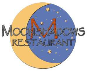 Moonshadows Restaurant-Luray VA